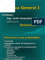 disoluciones-090630184611-phpapp01