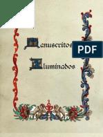 ManuscritosIluminados