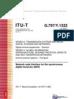 T-REC-G.707-200701-I!!PDF-E