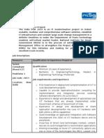 440_Senior Consultant (Rural ICT)-Dopt