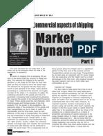 Market Dynamics Part 1