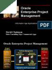 DCOAUG Projects Presentation_v2