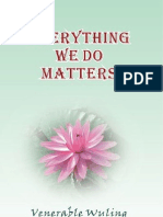 54307257 Everything We Do Matters