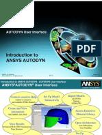 AUTODYN_13.0_L03_AUTODYN_UI