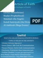 L-2_(Tawhid)