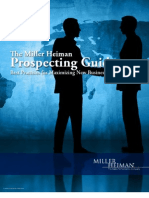 02 Prospecting Guide (1)