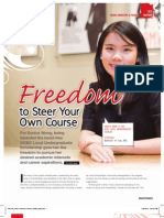 Trade_industry_finance_OCBC - Freedom to Steer Your Own Course