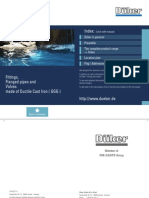 2011-03 Formstückkatalog-E