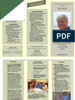 Brochure Aug18