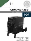 350mig Mma Tig Manual