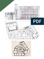 Diseño micropilotes Palacio Linares (Madrid)