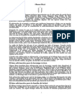 008 tratado enciclopedico de okana de Ñico ogbe sa