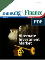 Banking Digest11