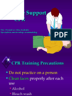 CPR-3