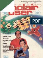 Sinclair User 1 Apr 1982