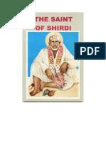 The+Saint+of+Shirdi+by+Murugesa+Mudaliar