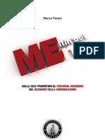 eBook Meltinpot Menu[1]