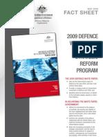 Whitepaper SRP Factsheet