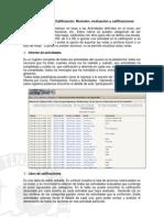 Tema1Sistema_de_Calificacion