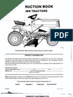 John Deere X320 Garden Tractor Spare Parts besides John Deere L107 Garden Tractor Spare Parts moreover 17 Hp Kawasaki Engine Parts Diagram in addition John Deere Ltr155 Garden Tractor Spare Parts in addition Toro WheelHorse 260 Series Service Manual. on john deere lawn tractor lubrication