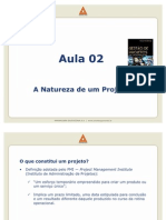 Aula02 Natureza.do.Projeto