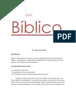 el_matrimonio_biblico