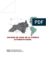 080604Catamayo-Chira