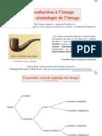 semiologie_vp