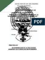 preinf2