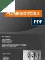 Plumbing n Electrical