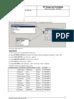 Evaluation Tp Bd