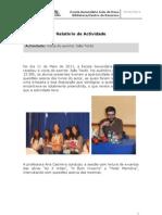 Rel_avaliaçao_tordo-1