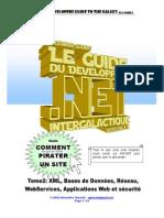 DG2DotNet2