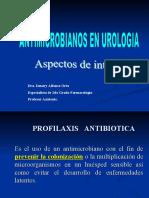 antibioticos_urologia