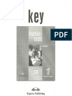 Practice Tests for the Revised CPE 1 Key(3)