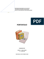 Port a Folio Monica Zabala 23-10-10