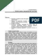 Capitolul 5 - Www.tocilar.ro