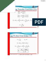 Ecuaciones Discretas PID