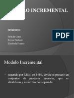 Modelo Incremental (3)