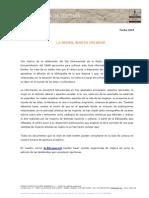 Guiadelectura_1[1]