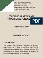 PH_PARA_1_o_2__PROPORCIONES