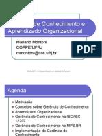 Gerencia_Conhecimento