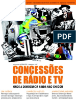 Revista Concessoes Web