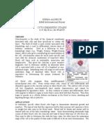 Cytochemistry Primer
