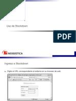 03_uso_stockdown