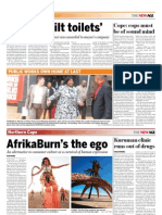 11-05-13 Afrikaburn Published - TNA Media