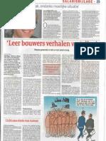 Cobouw_Leer Bouwers Verhalen Vertellen_20052011