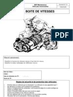bv-mecanique_bep_tp