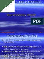 PROTEUS_C01