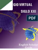 Guia 1 Primer Periodo (Logical Connectors)